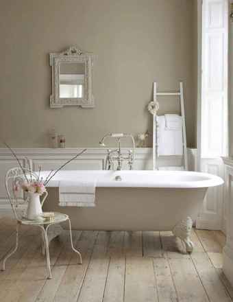70+ stunning vintage bathroom decor & design ideas to inspire you (68)