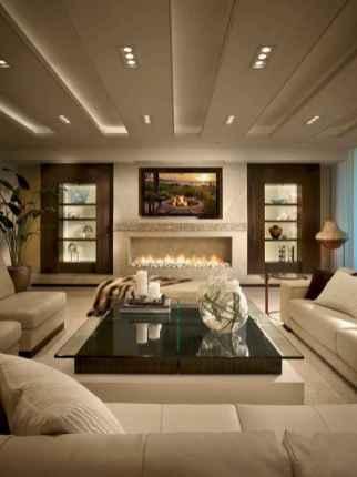 Amazing living room ideas (17)