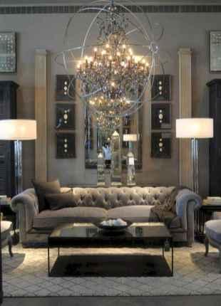 Amazing living room ideas (18)