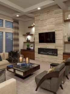 Amazing living room ideas (4)
