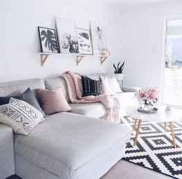 Amazing living room ideas (6)