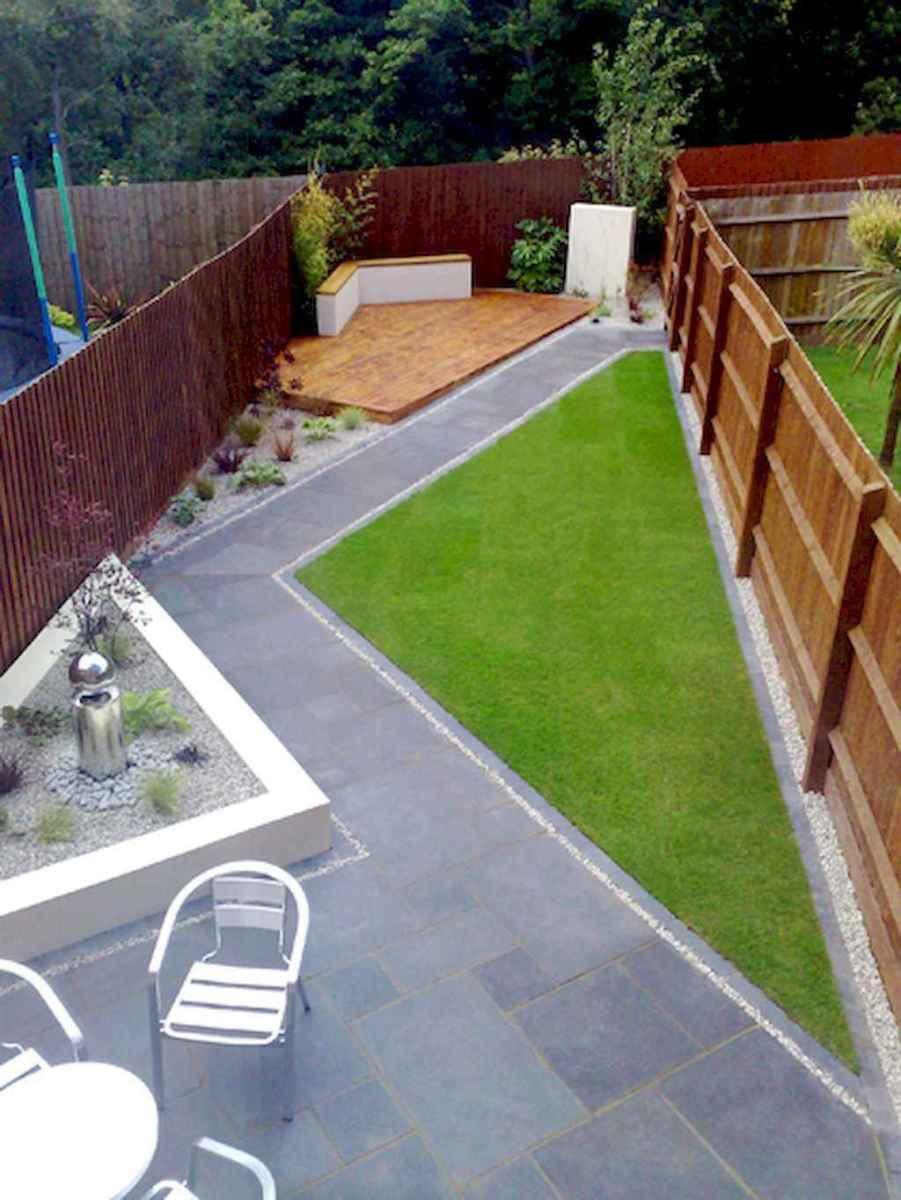 Amazing small backyard ideas (1)