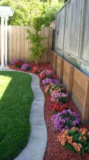 Amazing small backyard ideas (10)