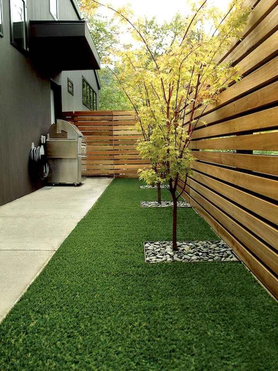 Amazing small backyard ideas (12)