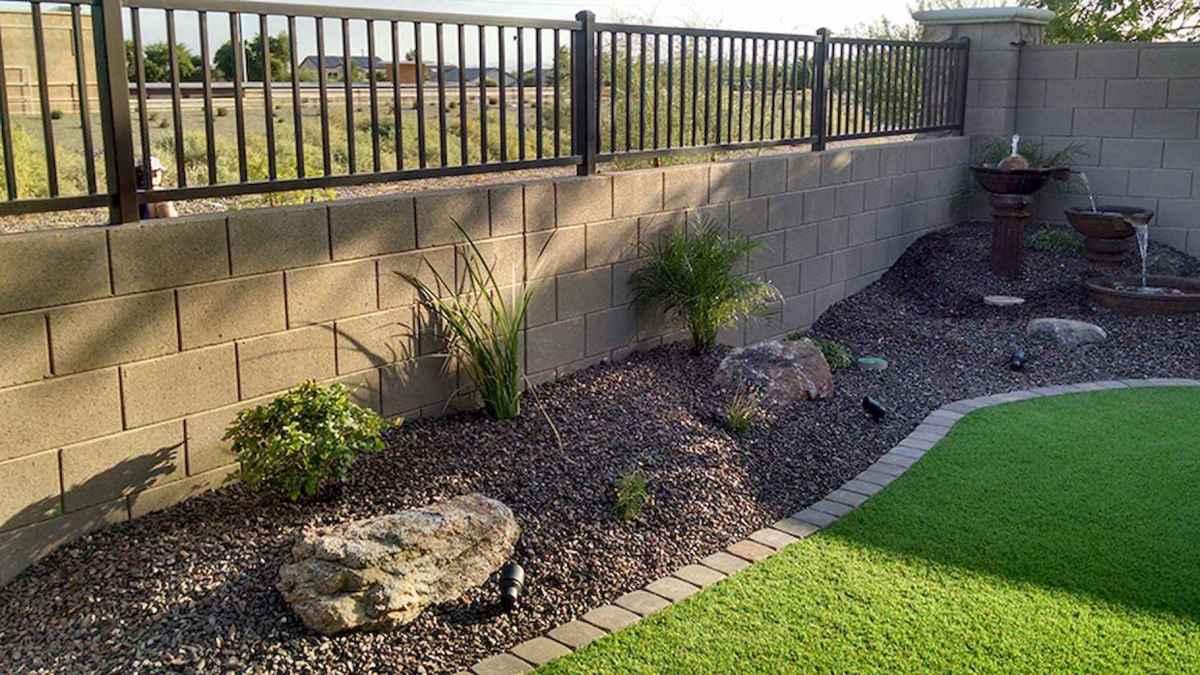 Amazing small backyard ideas (14)