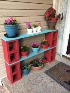 Amazing small backyard ideas (17)