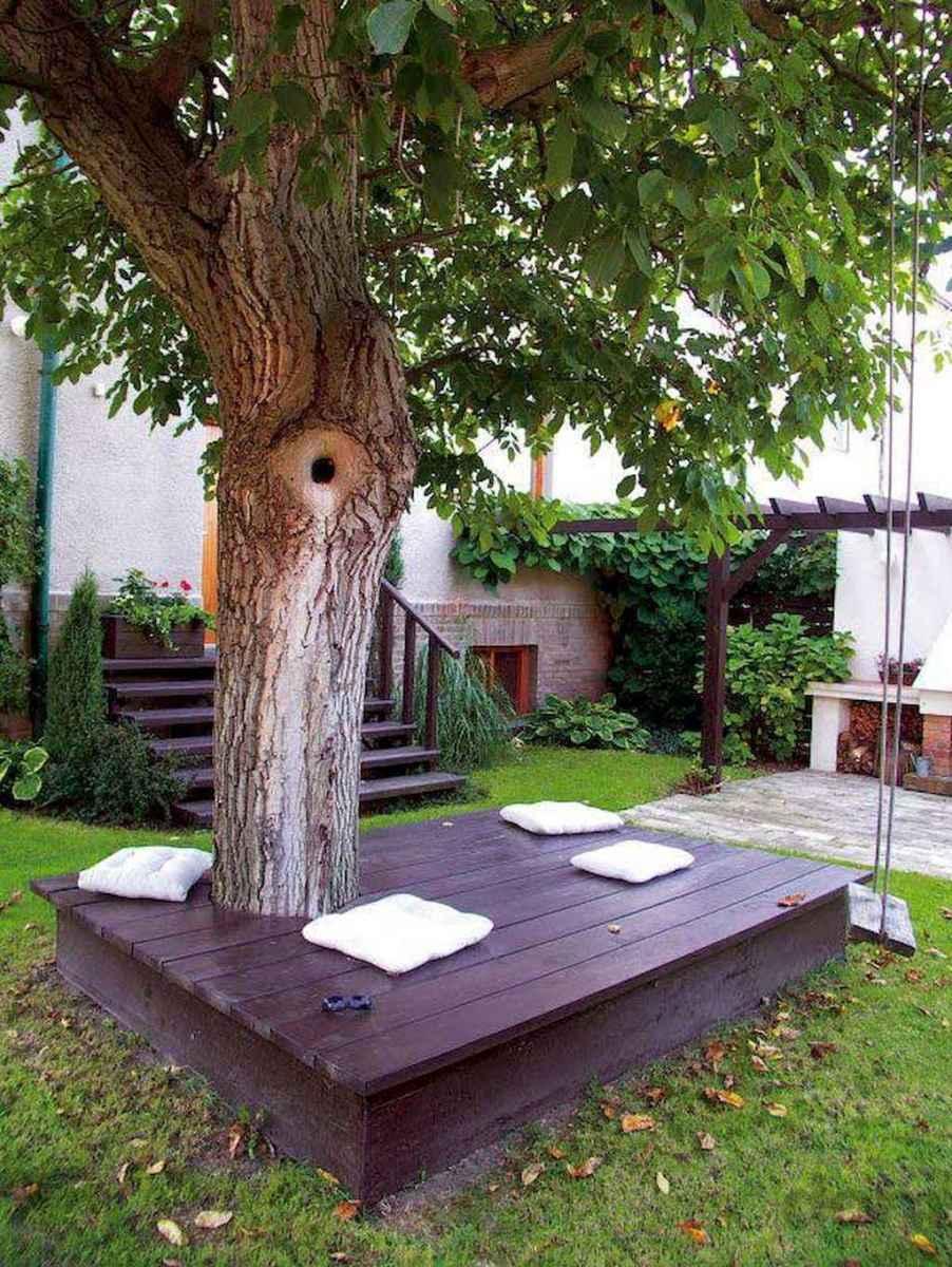 Amazing small backyard ideas (24)