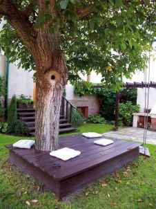 Amazing small backyard ideas (24)