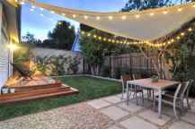 Amazing small backyard ideas (43)