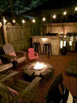 Amazing small backyard ideas (48)