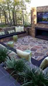Amazing small backyard ideas (52)