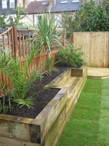 Amazing small backyard ideas (53)