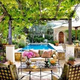 Amazing small backyard ideas (7)