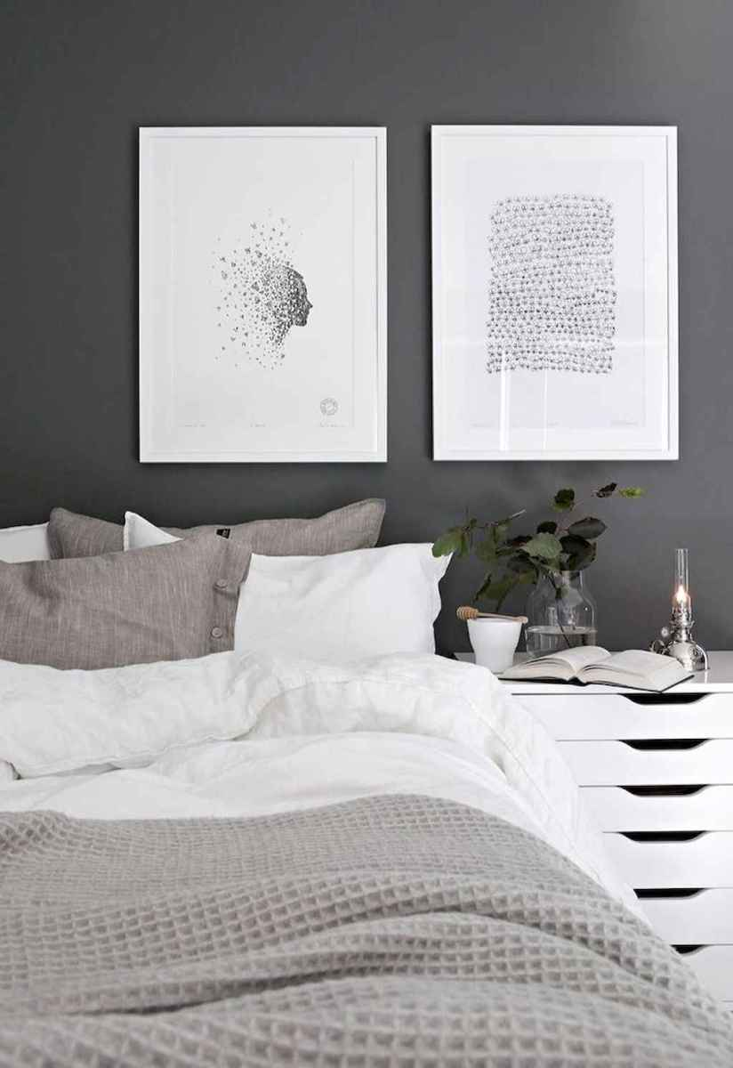 Awesome bedroom decoration ideas (11)