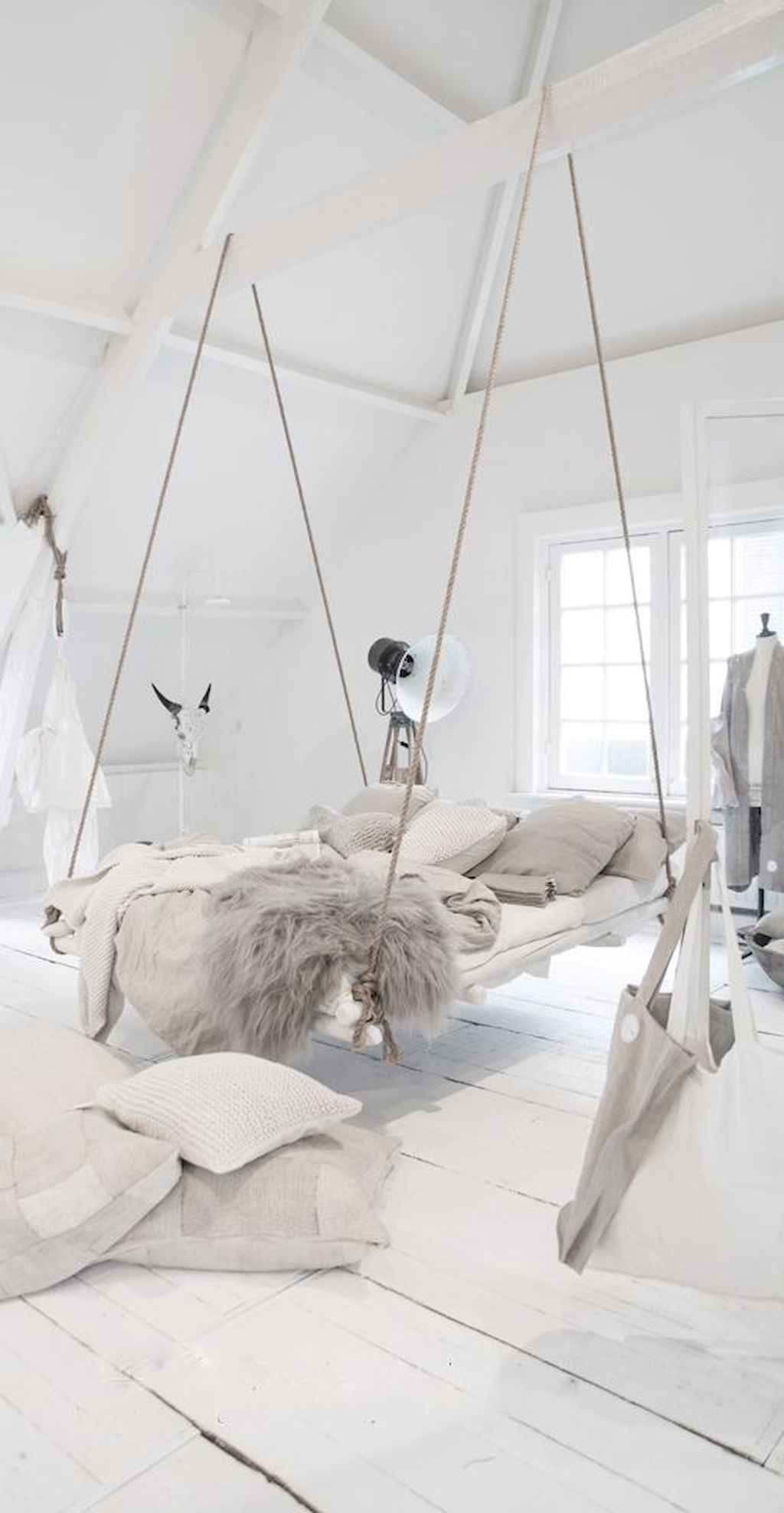 Awesome bedroom decoration ideas (19)