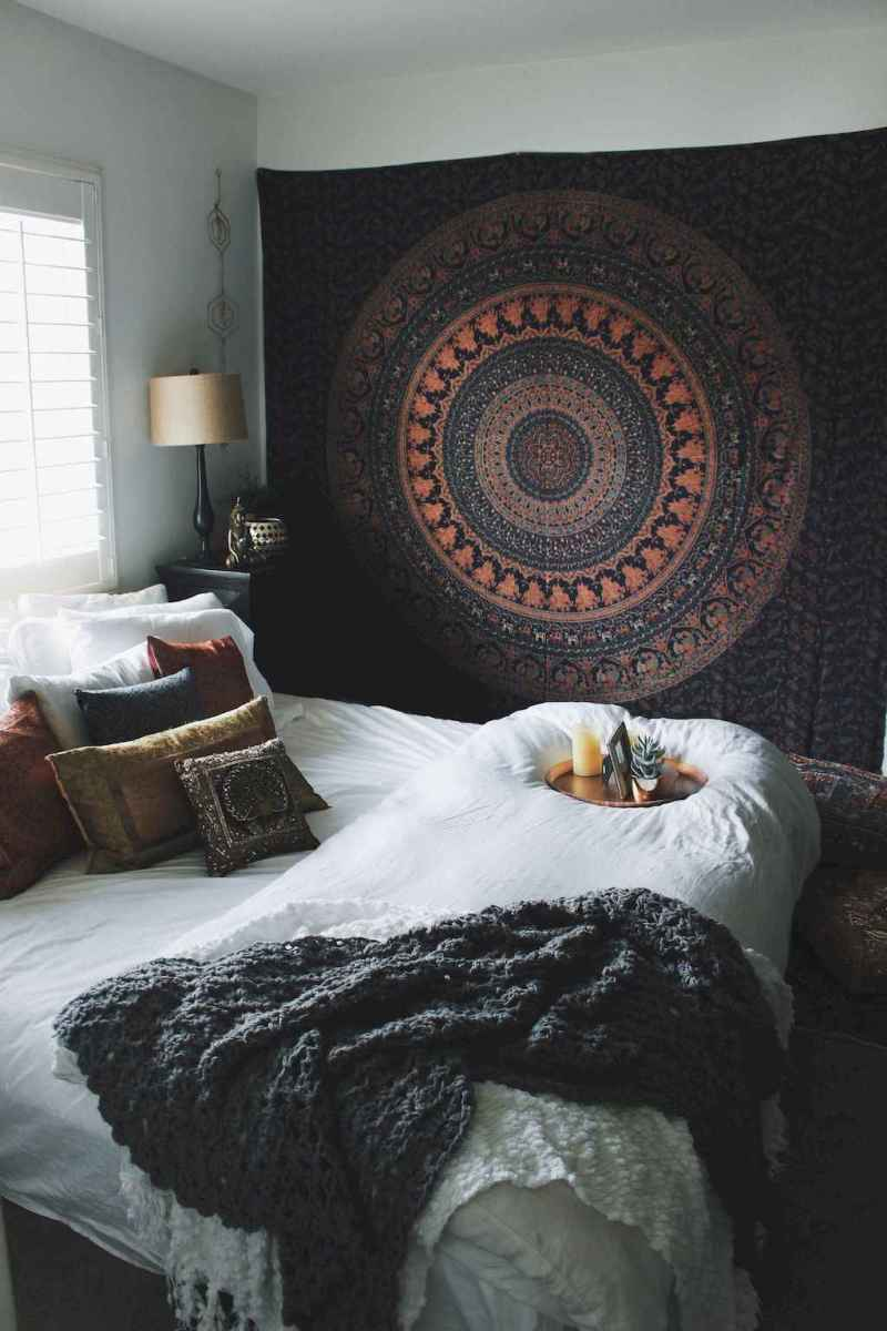 Awesome bedroom decoration ideas (34)
