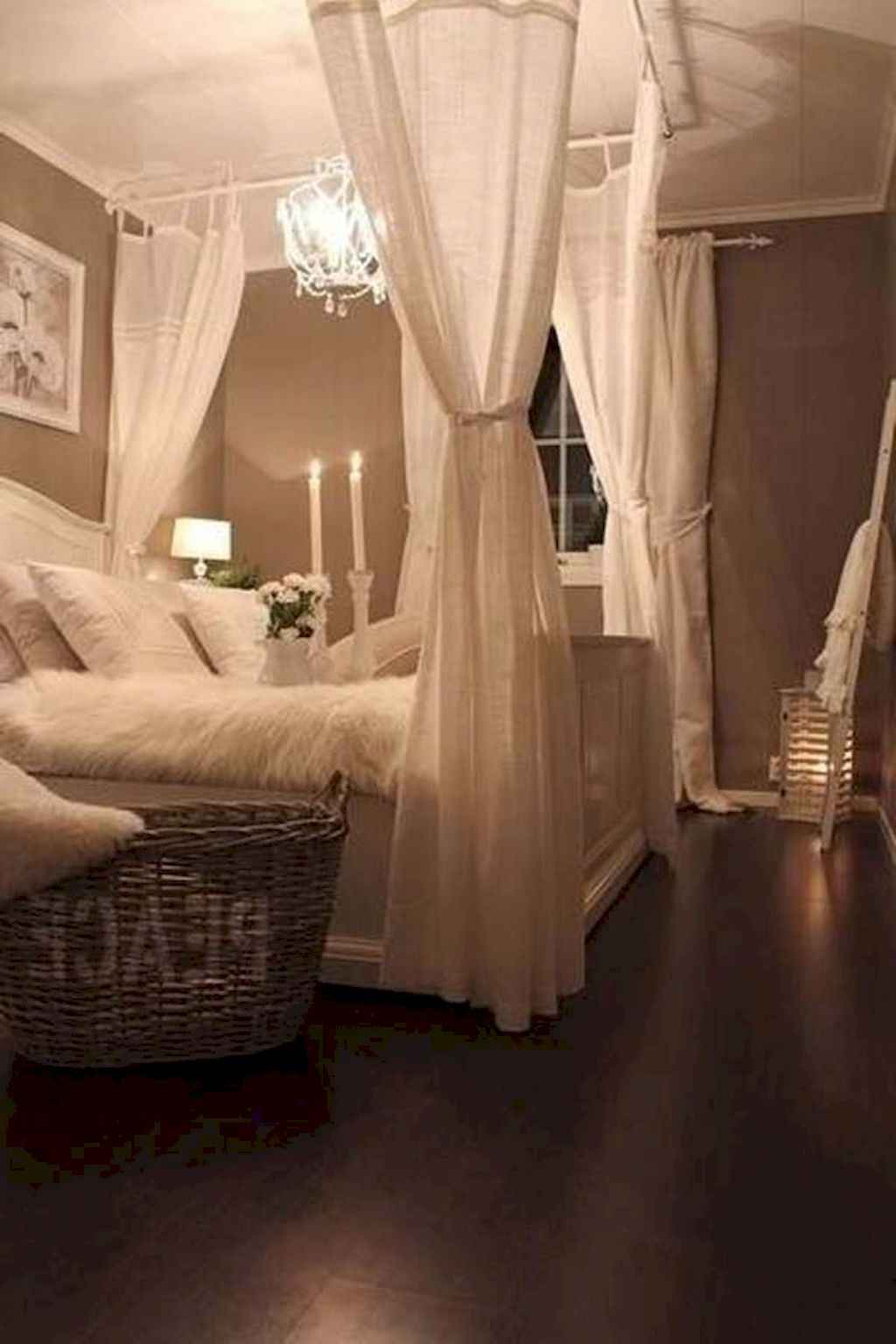 Awesome bedroom decoration ideas (35)