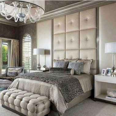 Awesome luxury bedroom (1)