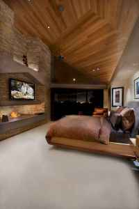 Awesome luxury bedroom (10)