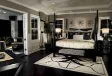 Awesome luxury bedroom (12)
