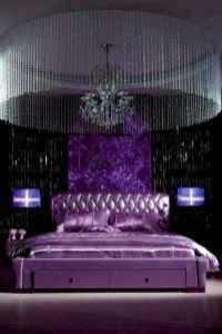 Awesome luxury bedroom (19)