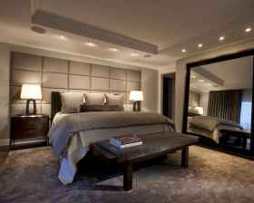 Awesome luxury bedroom (23)