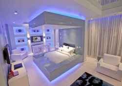 Awesome luxury bedroom (34)