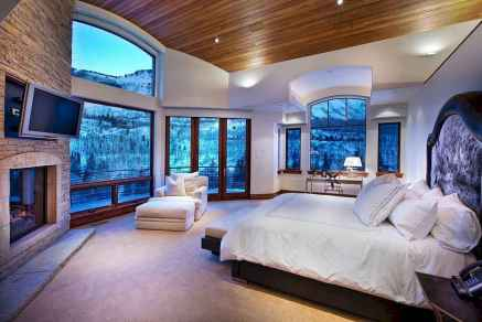 Awesome luxury bedroom (38)