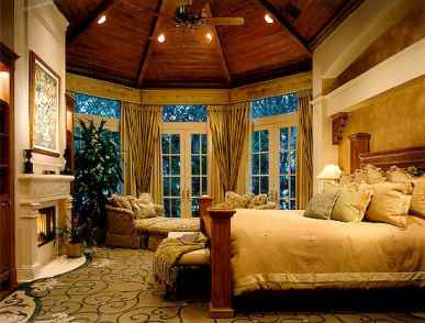 Awesome luxury bedroom (41)