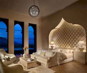 Awesome luxury bedroom (42)