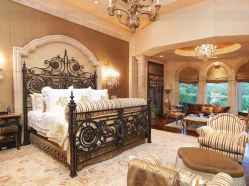 Awesome luxury bedroom (48)