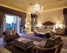 Awesome luxury bedroom (51)