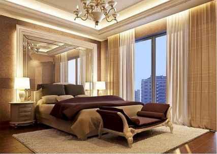 Awesome luxury bedroom (55)