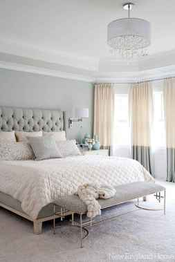 Awesome luxury bedroom (7)
