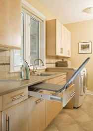 Beautiful and simple laundry room ideas (20)