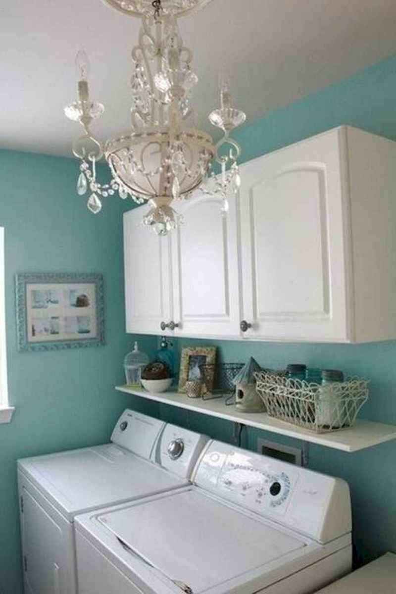 Beautiful and simple laundry room ideas (51)