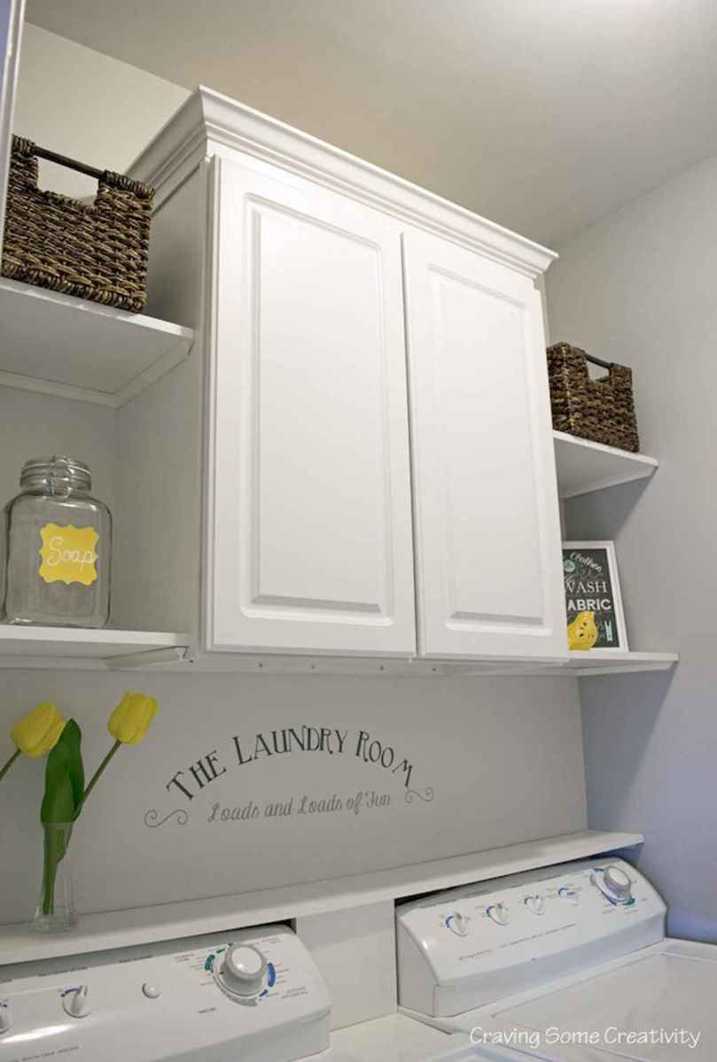 Beautiful and simple laundry room ideas (55)