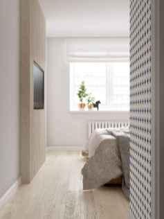 Bedroom tv wall ideas (17)