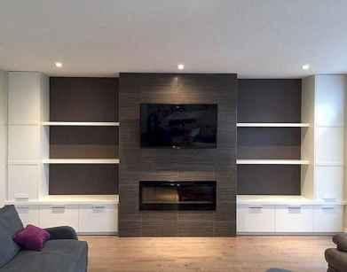 Bedroom tv wall ideas (27)