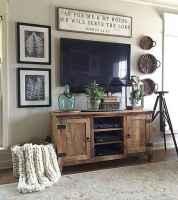 Bedroom tv wall ideas (31)
