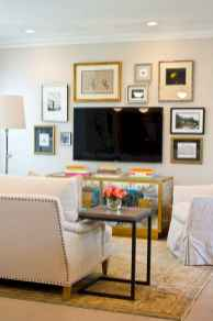 Bedroom tv wall ideas (56)