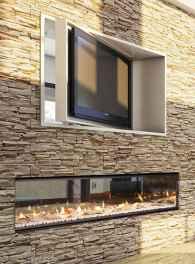 Bedroom tv wall ideas (8)