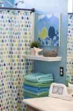 Best inspired kids bathroom ideas (8)