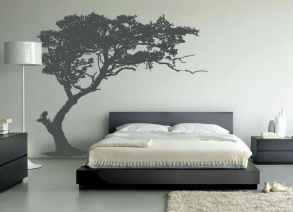 Best minimalist bedroom ideas (15)