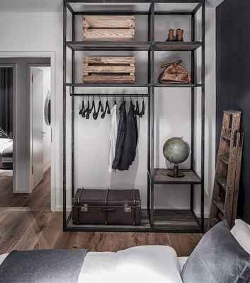 Best minimalist bedroom ideas (25)