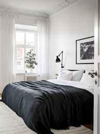 Best minimalist bedroom ideas (34)