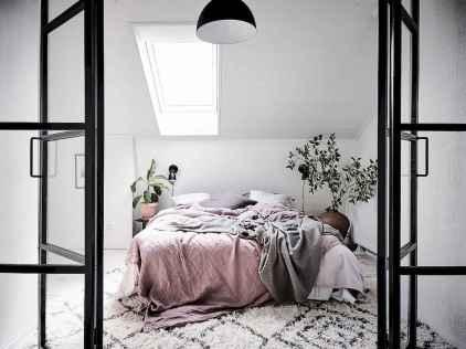 Best minimalist bedroom ideas (45)