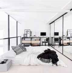 Best minimalist bedroom ideas (51)