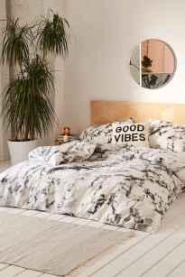 Best minimalist bedroom ideas (6)