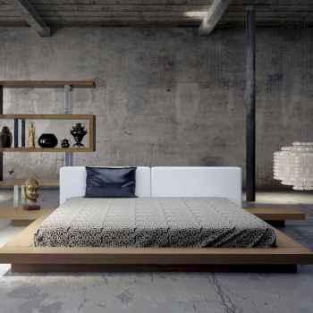 Best minimalist bedroom ideas (7)